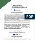 Prospecto-Informativo-MILPO