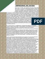 Huallpa Chuquitarqui, Rossmery Yulissa 4 E.pdf