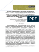 Www2.Ufpel.edu.Br UFPELCic 2008 CD Pages PDF CA CA 00119