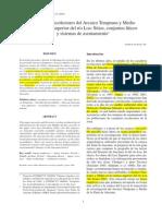 DE Souza 2004 referente articulo litica chinchorro.pdf