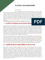 9 FORMAS DE ALIVIAR A SUA BAGAGEM EMOCIONAL.docx