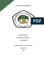 MAKALAHH PULEE.docx