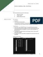ATAC800ManualCap6V3