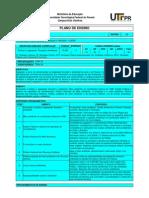 5- Politica e Legislacao Florestal e Ambiental