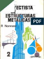 25231669 El Proyectista de Estructuras Metalicas Vol 2