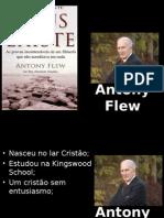 Antony Flew