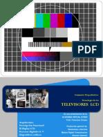 Seminario Propedeutico Television Lcd_final_16 de Mayo 2015 Mat Trab