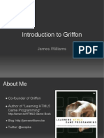 Introductiontogriffon1 110627115647 Phpapp01(1)