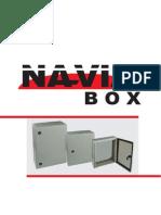 Tableros Electricos Navia Box.pdf