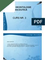 ETICA C3 2014-2015