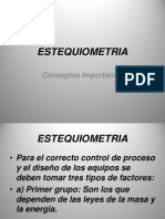 ESTEQUIOMETRIA 2011-2012.pdf
