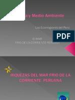 RIQUEZAS DEL MAR PERUANO 3.1..ppt