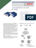 VIP1000.pdf