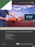 Holiday Detector