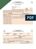 plan de clase  medio natural (1)