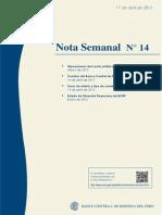 ns-14-2015.pdf