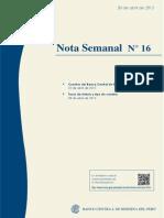ns-16-2015.pdf