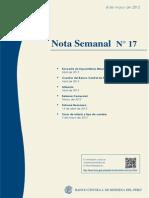 ns-17-2015.pdf