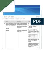 Math HL syllabus only.pdf