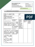 GUIA N 16 ESTADOS FINANCIEROS (2).pdf