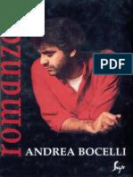 81965828-Bocelli-Spartiti-Per-Pianoforte Copy.pdf