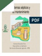 Mantenimiento sistemas septicos.pdf