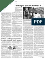 Advocate News 6-18 Page8