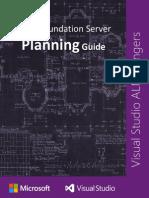TFS Planning Guide v1.3