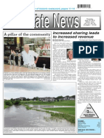 Advocate News 6-18 page 1