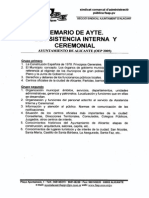 temario  A I C.pdf