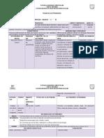 plan de clase  medio natural (1) (4)