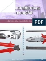 Características Técnicas Ofimática.pdf