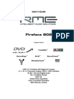 fface_802_e