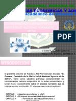 EL PROCESO CONTABLE DE LA UNIVERSIDAD NACIONAL AGRARIA.pptx