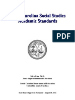 ss standards final approved august182011