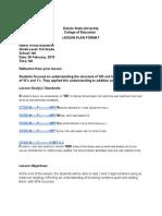 baartman copyofdsulessonplanformat-howmanystickers