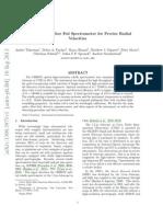 chiron_paper.pdf