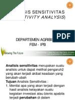 Bab 8 Analisis Sensitivitas.pdf