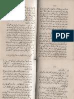 rozi-rascal-mission-part-3 ==-== mazhar kaleem -- imran series ==-==