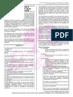 Final Exam Transcript