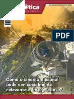 Blow-up_desejo, Excitação e Espetáculo Na Imagem_REVISTA ESPAÇO ÉTICA_dossiê Cinema_Fabio Masuda