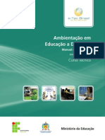 Caderno_de_Estudos_Alimentos.pdf