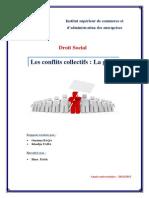 Grève(1).pdf