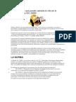 5 Herramientas Que Pueden Salvarte La Vida en La Implantación de ISO 20000