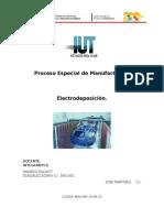 Deposición Eléctrica o Electrodeposición.docx