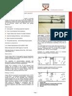 Colpor 200.pdf