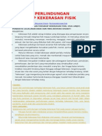 PANDUAN PERLINDUNGAN TERHADAP KEKERASAN FISIK.docx