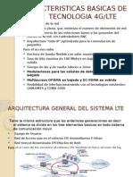 LA CUARTA GENERACION(4G) DE COMUNICACIONES MOVILES.pptx