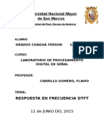 TRABAJO GUI5 PDS.docx