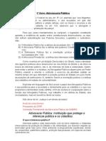 Adovacacia_Pública